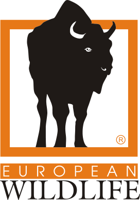 European Wildlife