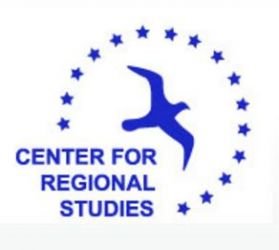 Centre for Regional Studies (CRS)